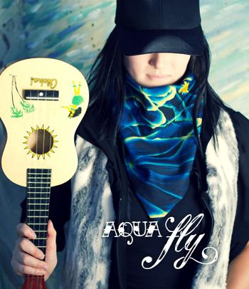 AQUA_FLY