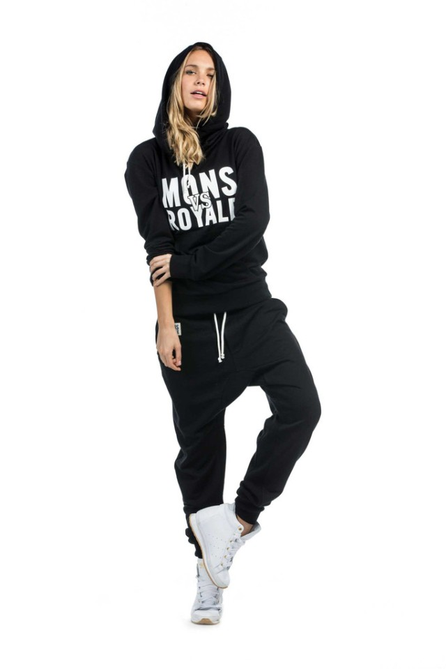 mons-royale-merino-sweat-pants-black_c3686036-9383-4dc7-879d-7a6928ab776a_1024x1024