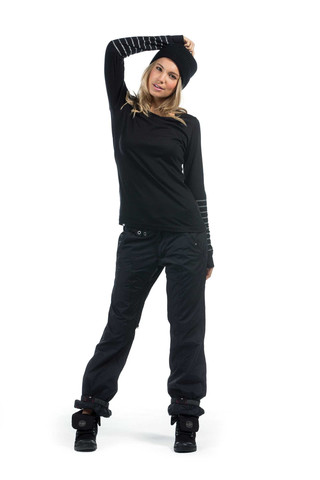 mons-royale-original-merino-long-sleeve-black_55630b27-9889-4e91-b26f-3ef5ff422bbd_large