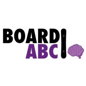 Board ABC Day