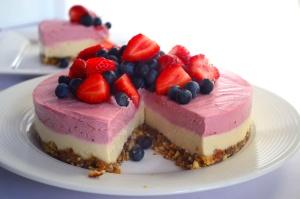 berrycake3-copy
