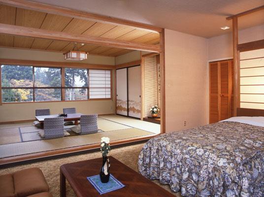 Daimaru room pg (1)