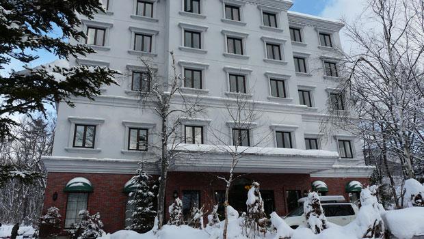 hakuba-highmount-hotel