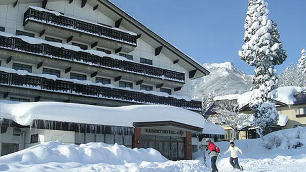 myokokogen-hotel-alp-620x350