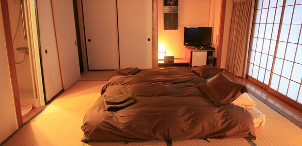 Phoenix room 620x300_1